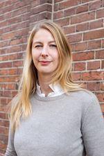 Kirsten Willemsen