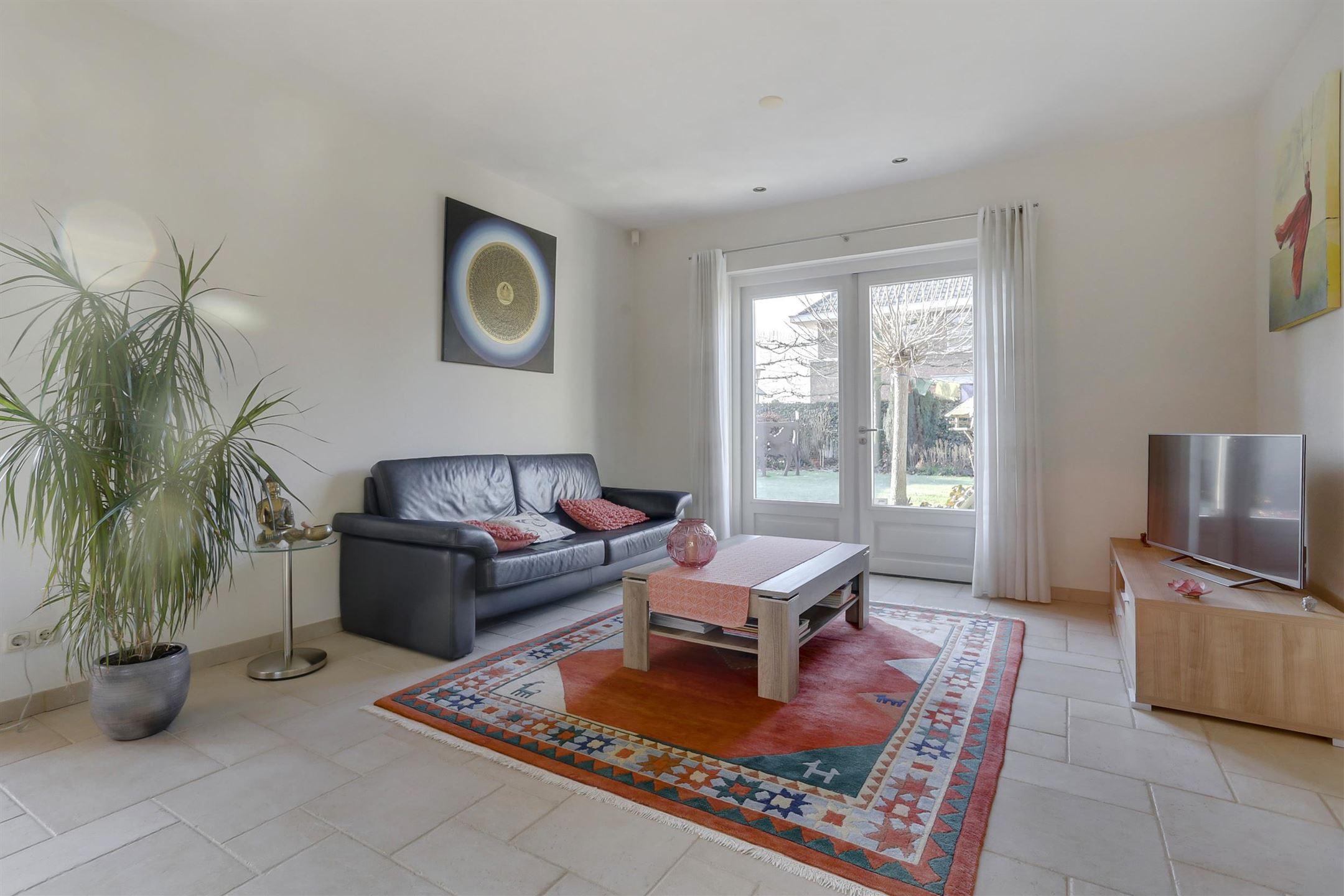 Huis te koop laagheidehof xc venray funda