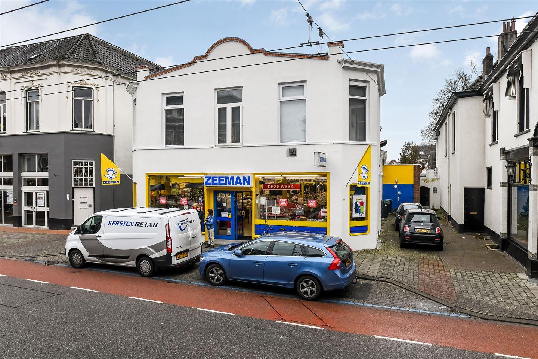 Bekijk foto 2 van Hoofdstraat 63