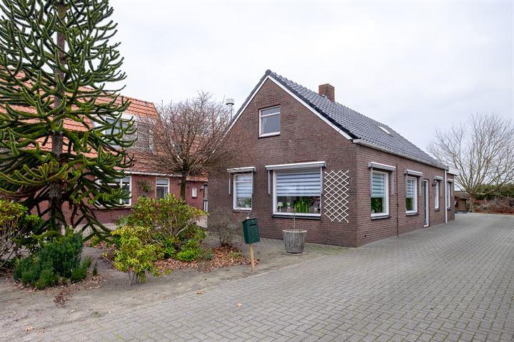 Beumeesweg 56