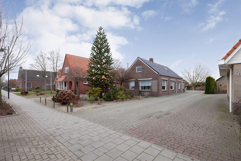 Bekijk foto 2 van Beumeesweg 56