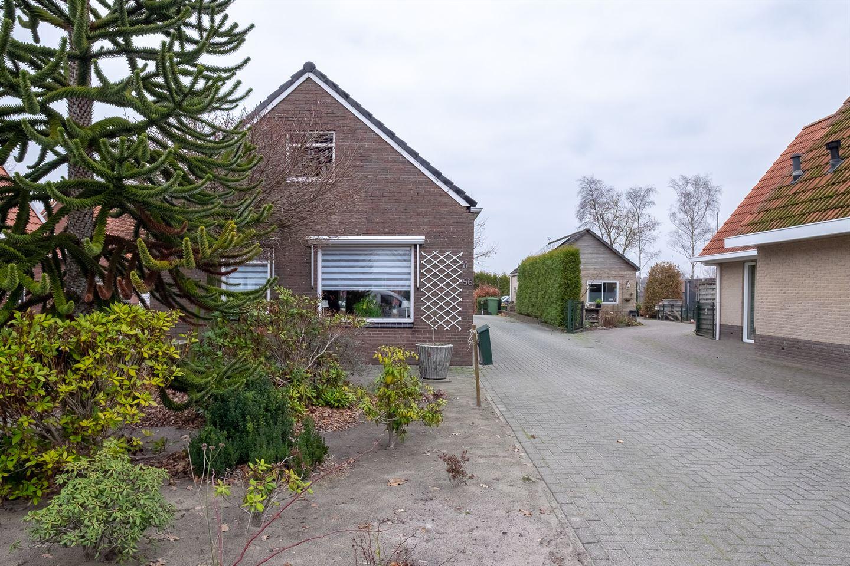 Bekijk foto 3 van Beumeesweg 56