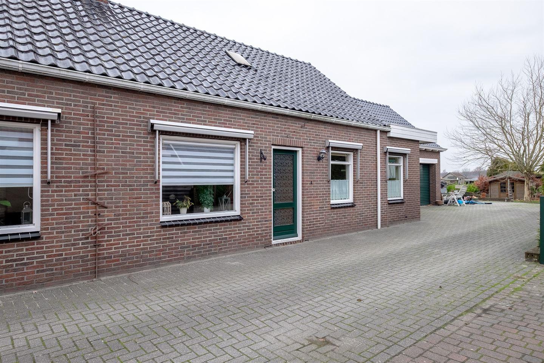 Bekijk foto 4 van Beumeesweg 56