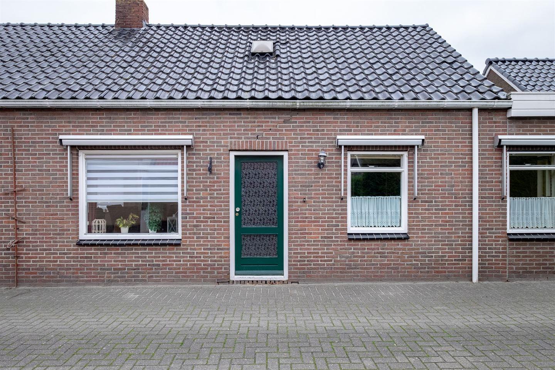Bekijk foto 5 van Beumeesweg 56