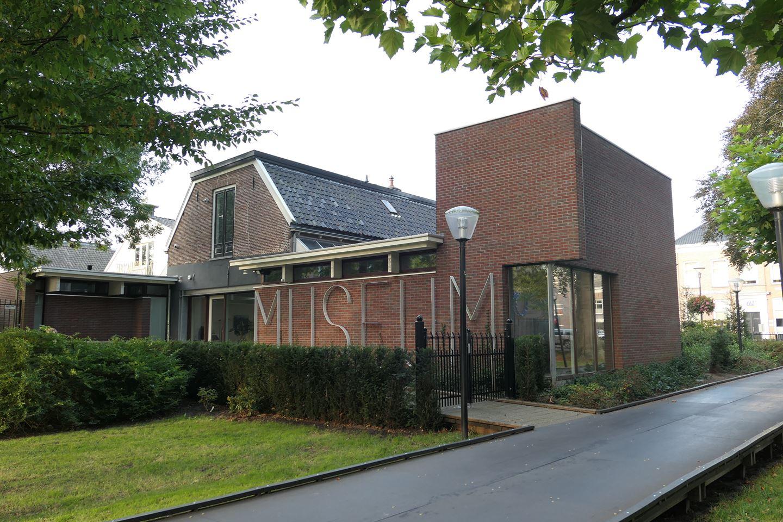 Bekijk foto 3 van Hoofdstraat 9
