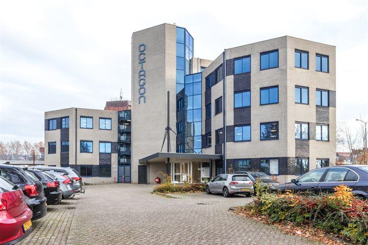 Dukatenburg 82-84, Nieuwegein
