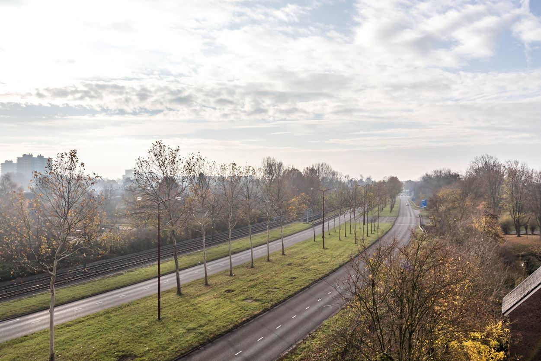 Bekijk foto 4 van Dukatenburg 82-84