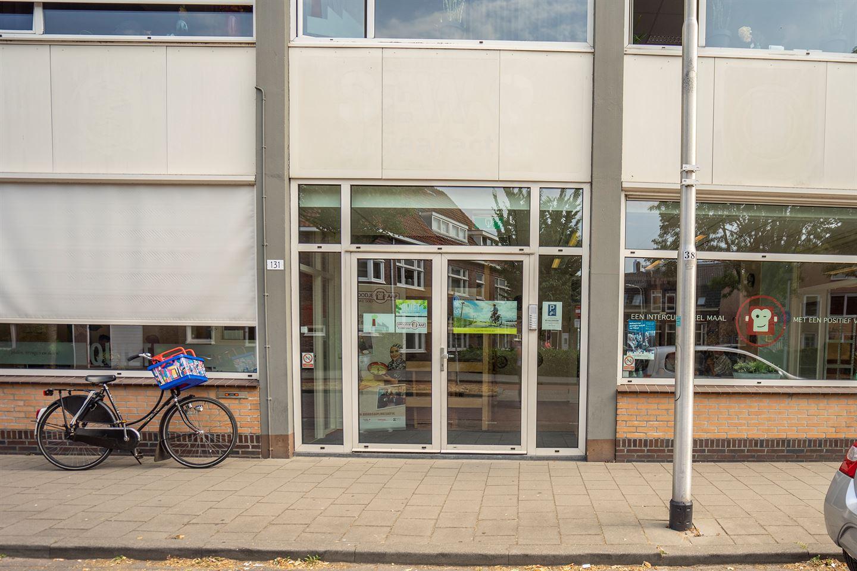 Bekijk foto 2 van Boomstraat 131