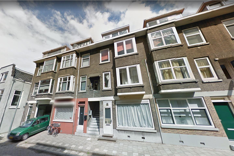 Abc Garage Schiedam : Kosten parkeren abc garage schiedam stedelijk museum schiedam