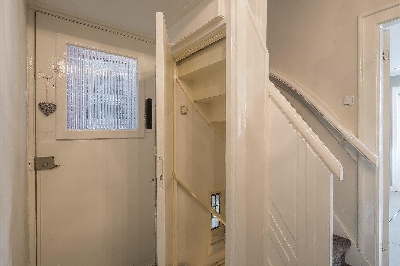 Tegels Badkamer Enschede : Huis te koop: wooldriksweg 207 7512 ar enschede [funda]