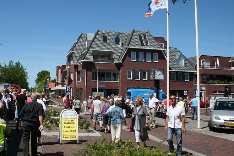 Bekijk foto 2 van Marktstraat 53