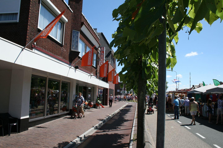 Bekijk foto 3 van Marktstraat 53
