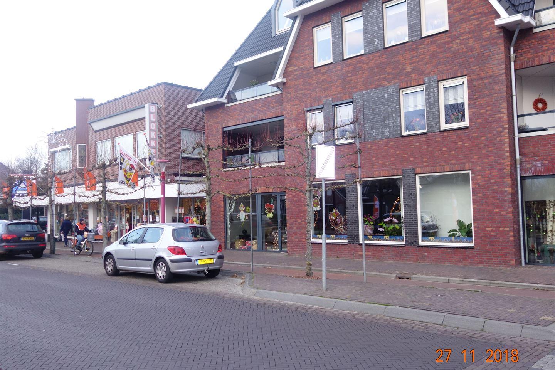 Bekijk foto 5 van Marktstraat 53