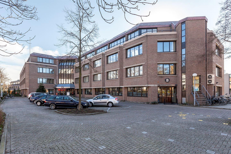 Bekijk foto 1 van van Houten Industriepark 11