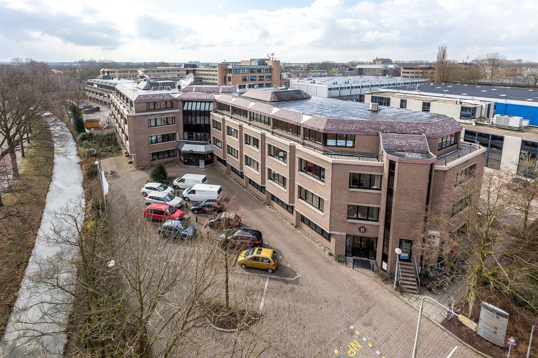 Bekijk foto 3 van van Houten Industriepark 11