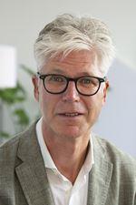 F.H. van Camp (NVM makelaar (directeur))