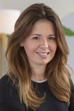 Denise Boeijen (NVM-makelaar)