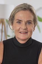 Jessica Veldhuijzen (Commercieel medewerker)