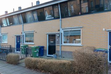 Container Verkoop Huizen : Koopwoningen seizoenenbuurt almere huizen te koop in