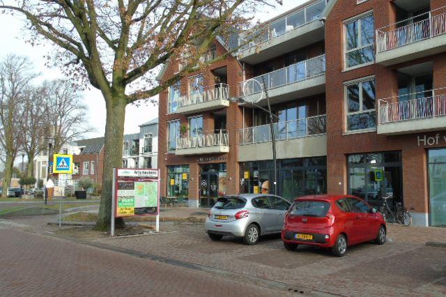 Bekijk foto 5 van Venrayseweg