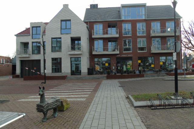 Bekijk foto 2 van Venrayseweg