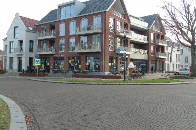 Bekijk foto 1 van Venrayseweg