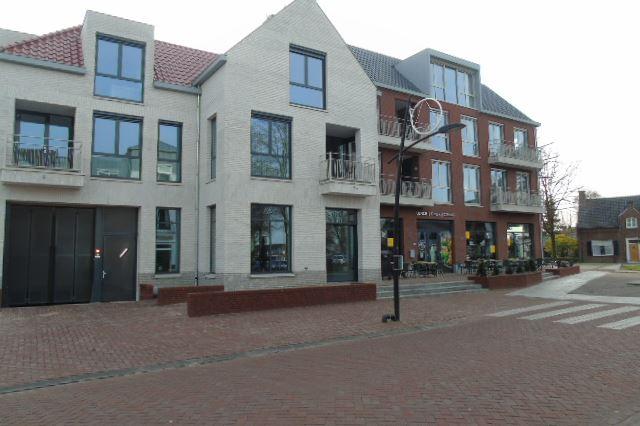 Bekijk foto 3 van Venrayseweg