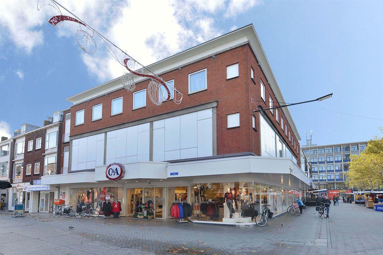 Bekijk foto 2 van Markt 3