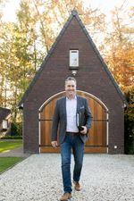 R.P.J. Diender (NVM real estate agent)
