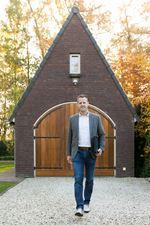 R.A.H. Geraerts (NVM real estate agent)