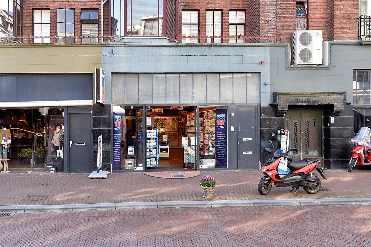 Bekijk foto 1 van Peperstraat 6
