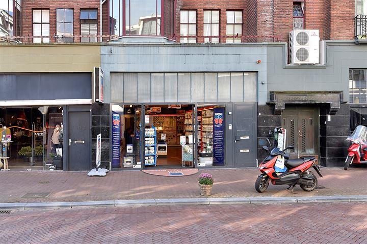 Peperstraat 6, Leeuwarden