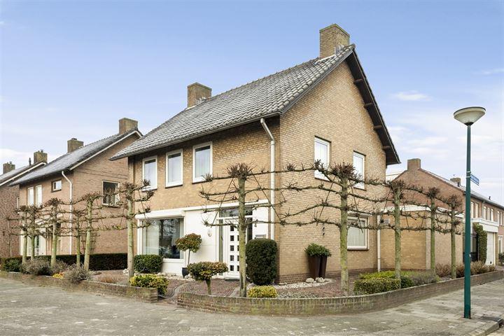 Zoggelsestraat 4