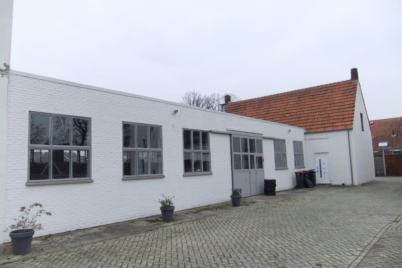 Bekijk foto 2 van Kerkhoflaan 4 - 6