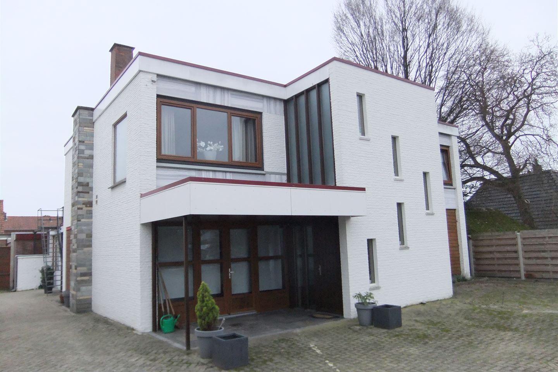 Bekijk foto 3 van Kerkhoflaan 4 - 6
