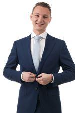 Erik Schoof (Commercieel medewerker)