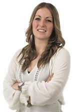 Melanie Deckers (Commercieel medewerker)