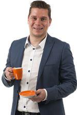 Marco Rutten (Sales employee)
