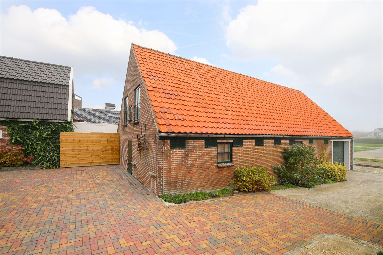 View photo 2 of Dorpsstraat 50