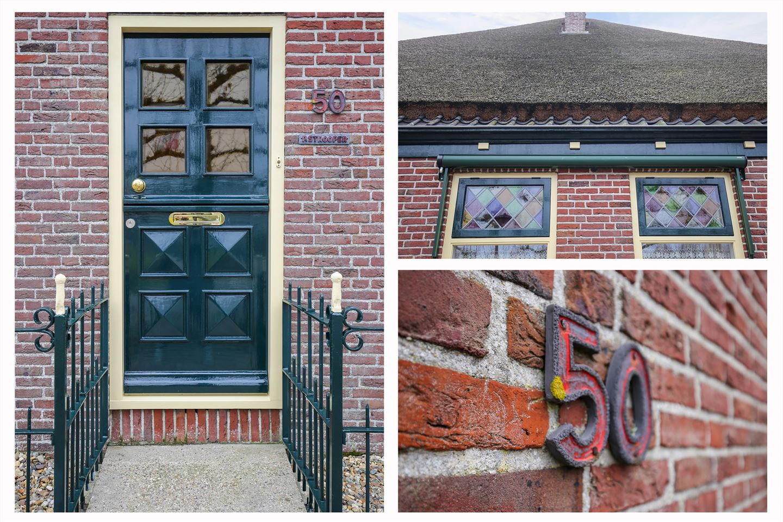 View photo 4 of Dorpsstraat 50
