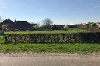Averbodeweg 5 CC