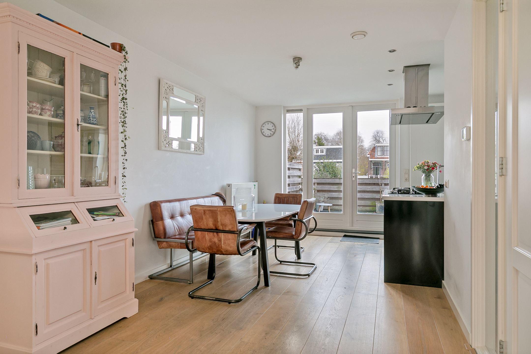 Appartement te koop: emmaweg 56 3603 an maarssen [funda]
