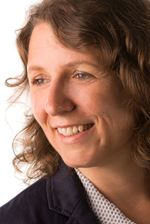 Susan Tesselaar (Commercieel medewerker)