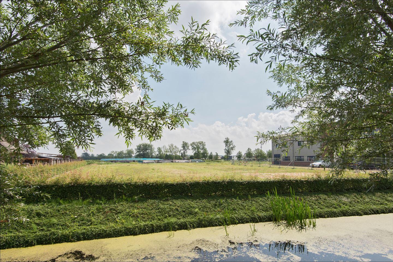 Bekijk foto 1 van Schaiksehof