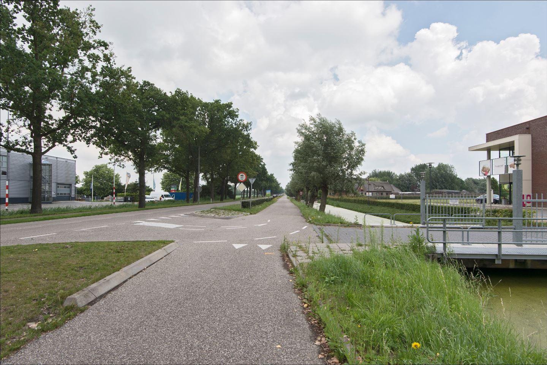 Bekijk foto 4 van Schaiksehof
