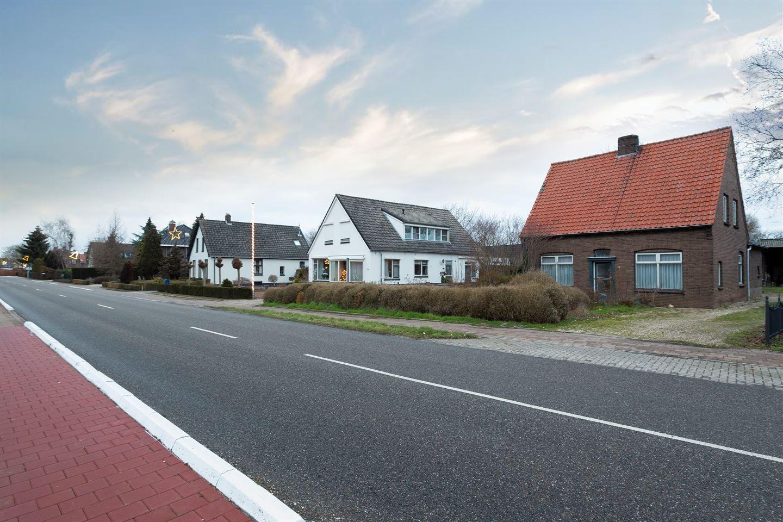 Bekijk foto 1 van Olyhorststraat 25