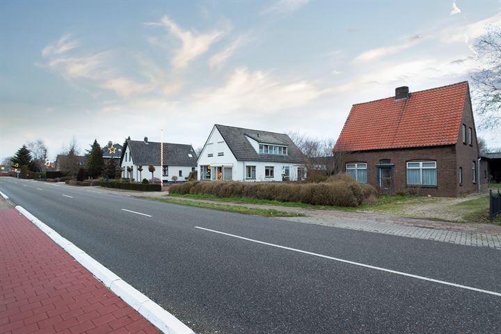 Olyhorststraat 25