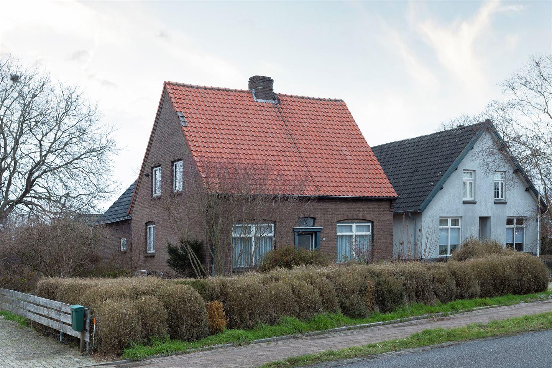 Bekijk foto 4 van Olyhorststraat 25