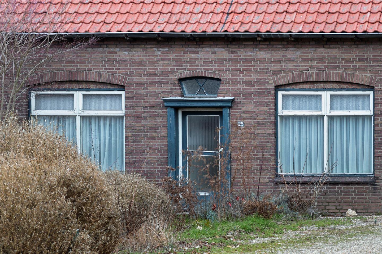 Bekijk foto 5 van Olyhorststraat 25
