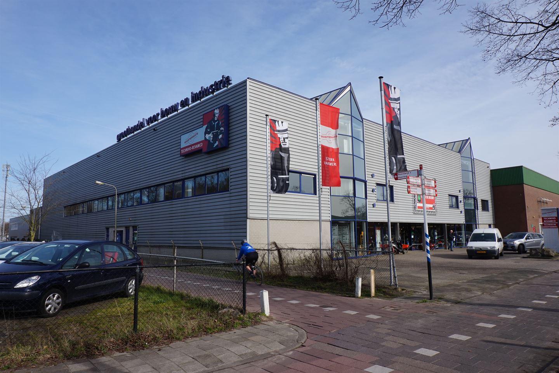 View photo 5 of Ambachtsweg 4